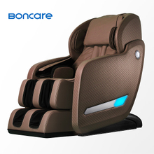 China Manufactures High Quality Body Care K19 Luxury Family Healthcare Massage Chair in Shenzhen