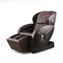 Wholesale zero gravity super deluxe k17 massage chair