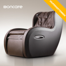 Leisure Pillow Massager Chair with Kneading And Beating Q2