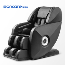New Design 2019 Body Health Care Office Full Body Massage Chair Body Massaged Chair