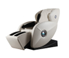 PU Leather Full Body Massage Chair Boncare K17