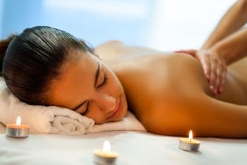Massaging Tips for Beginners